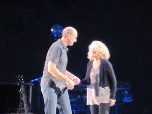 May 2010 227