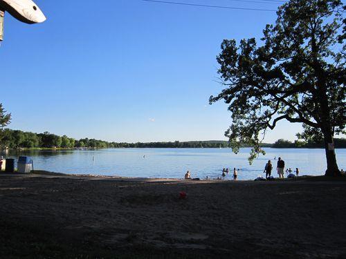 July 2010 013
