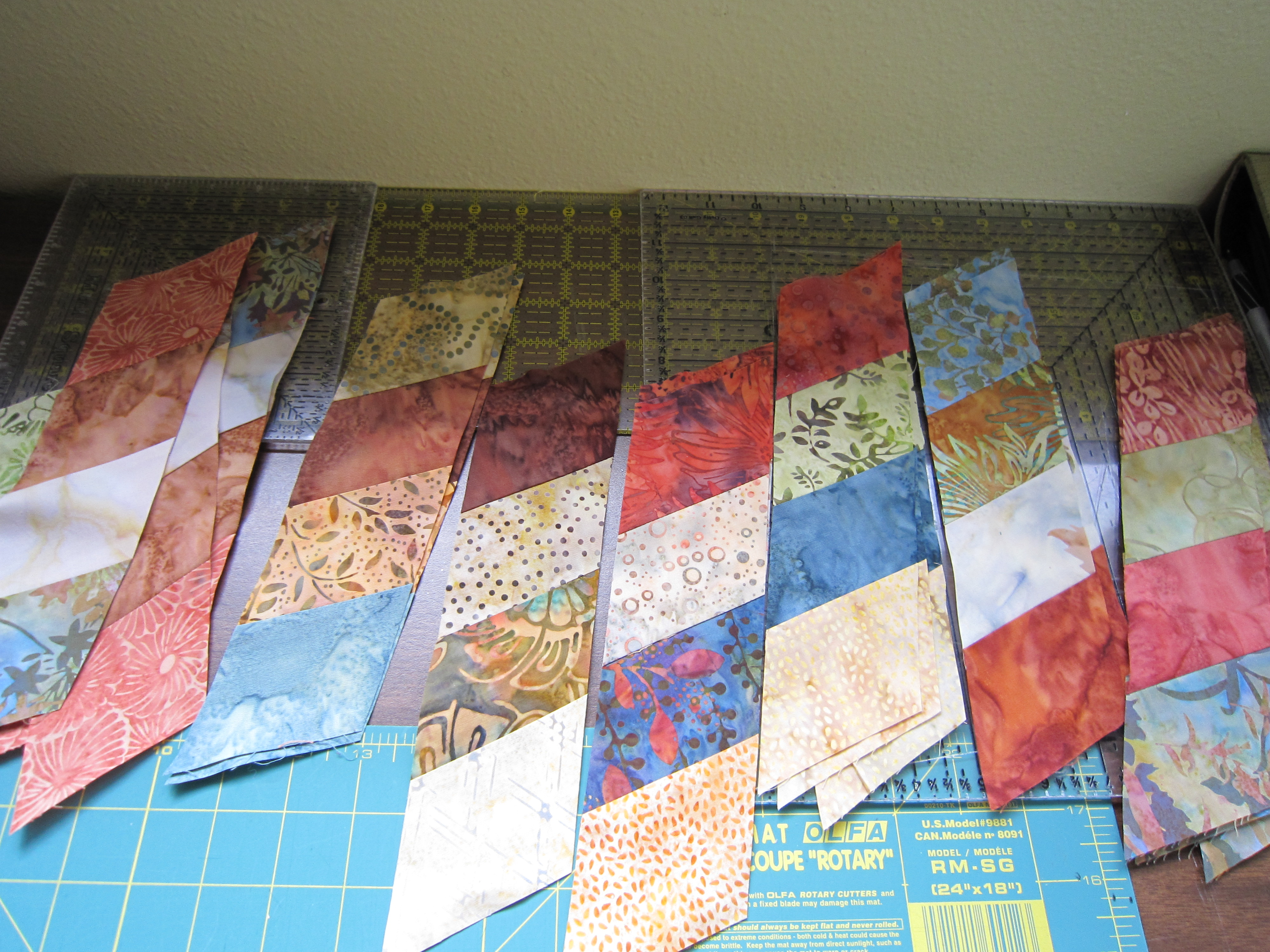 jelly quilt quilts for paganelli roll race rolls