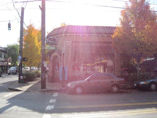 Nov 1 2010 035