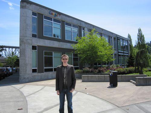 May 2010 175