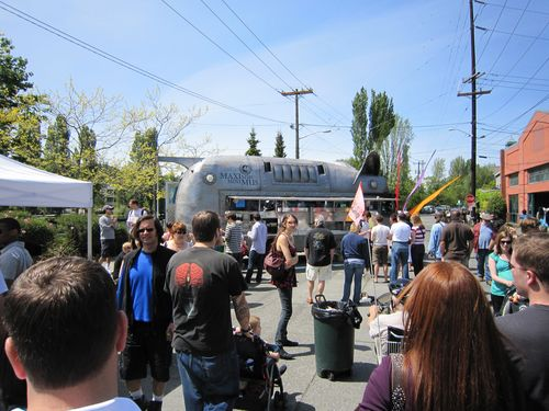 May 2010 176