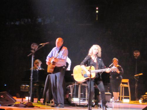 May 2010 200