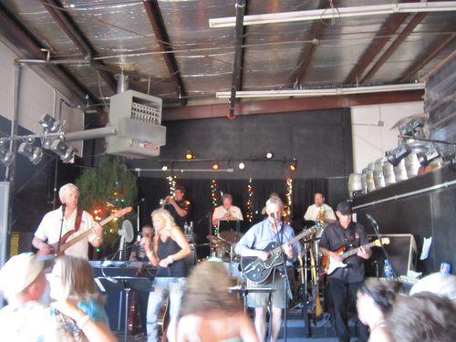 June 2010 003