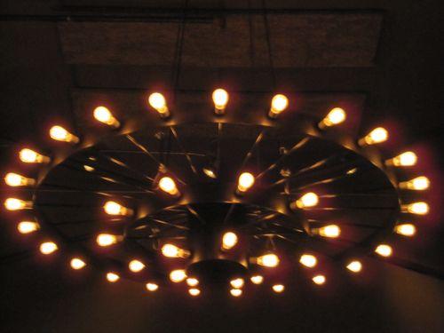 Nov 1 2010 017