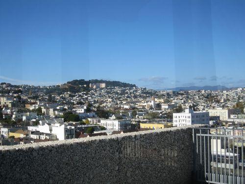 Nov 1 2010 025