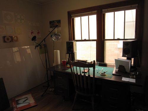 Feb-Mar. 2011 044