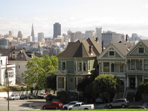 April SF 2011 014