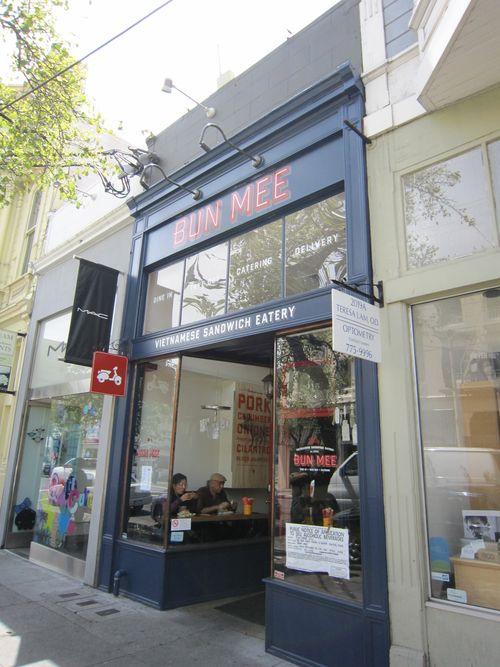 April SF 2011 068