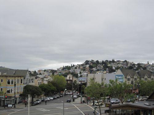 April SF 2011 073