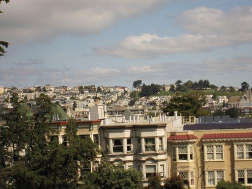 April SF 2011 012