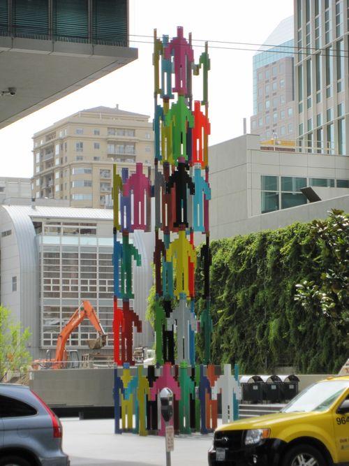 April SF 2011 064