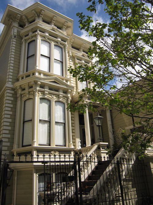April SF 2011 015