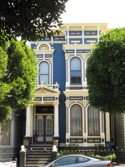 April SF 2011 022
