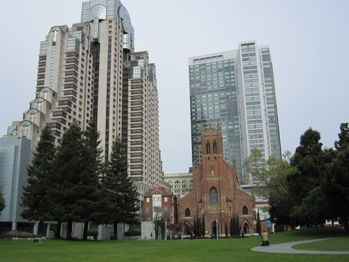 April SF 2011 057