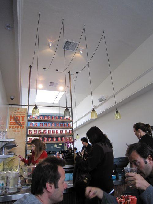 April SF 2011 066